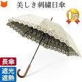 【50代女性】誕生日に日傘をプレゼントしたい!