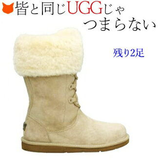 UGG boots/ Genuine UGG boots has been sold out quickly in japan/ Classic/ short boots/ Grey/ Brown/ Chestnut/ rare monk boots/ UGG australia/ Bailey Button/ Bomber Boots/ Ugg monclair 1892/ Women
