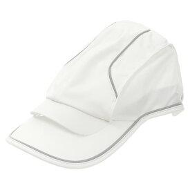 エアピークスピード2【熱中症予防】CAP 対流効果を利用で世界初最大13℃の抑制ランニング ウォーキング帽子Airpeak Speed2猛暑対策現在1日から3日ほどでの発送となりますガイアの夜明けで紹介