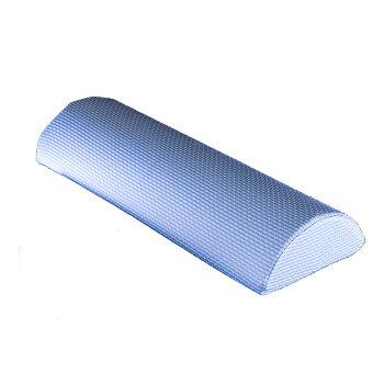 整体業界トップクラスの先生が考案したストレートネック専用まくらレジェンド枕