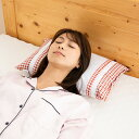 正規品 枕 まくら そば殻 そばがら そば枕 そばまくら 日本製