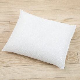 パイプ枕 枕 まくら マクラ 子ども枕 子供まくら 洗える 子供枕 ソフト パイプ 高さ 調節 可能 28 × 39cm キッズ ジュニア 日本製 正規品