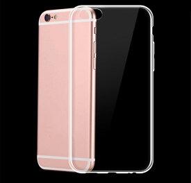 iPhone ケース 保護フィルム セット シリコン 5/5s/SE 6/6s 6Plus/6sPlus 7/7s/8 7Plus/7sPlus/8Plus X/Xs XR X Max スマホ スマートフォン スマホケース 送料無料