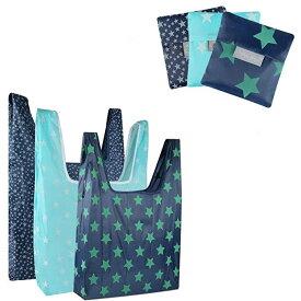 エコバッグ 折りたたみ コンパクト コンビニ レジ袋 お買い物 エコ バッグ ショッピングバッグ プチ ギフト 手提げ 手さげ 軽量 折り畳み 送料無料 5個購入で1個おまけ