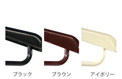 ベストラインシンコ形態安定シャツ用ハンガー2本セット