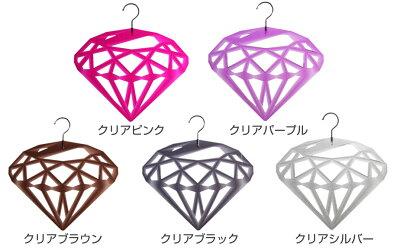 シルエダイヤモンド02