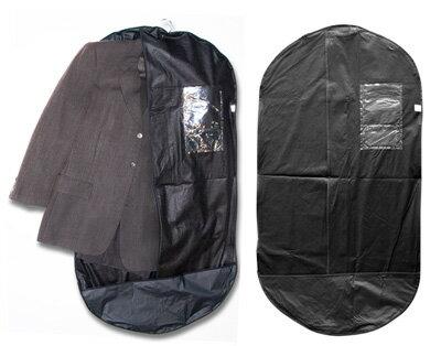 スーツ携帯ガーメントバッグ05