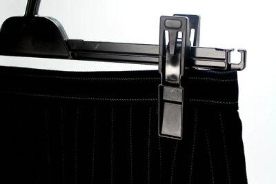 リバースクリップハンガー5本セット-02
