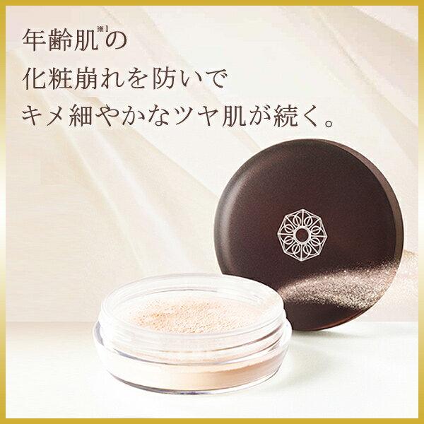 新日本製薬 パーフェクトワン SPフェイスパウダー [仕上げ用パウダー] スキンケア 化粧品 スキンパウダー コラーゲンパウダー メイクアップ ベースメイク p1day