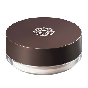 新日本製薬パーフェクトワンSPフェイスパウダー単品9g専用パフ付[仕上げ用パウダー]スキンケア化粧品スキンパウダーコラーゲンパウダーメイクアップベースメイクp1day