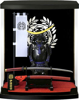 Champion dokuganryu date Masamune Sengoku warlord ARMOR SERIES figure authentic building in oshu is! ( ¥ 500 shipping! In total, more than 5,000 yen! * International shipping if the shipping required )