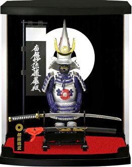 Shizugatake seven Spears one Kato kiyomasa Sengoku warlord ARMOR SERIES figure authentic is made! ( ¥ 500 shipping! In total, more than 5,000 yen! * International shipping if the shipping required )