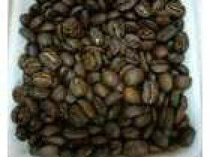 風に吹かれて500g 美味しい珈琲を自宅で豆から飲む贅沢 豆の個性をそのまま楽しむ珈琲 気軽に楽しむ ハンドドリップ向き 母の日ギフト