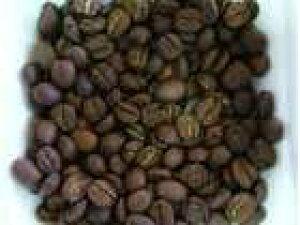 タンザニア AA キリマンジャロ 300g 美味しい珈琲を自宅で豆から飲む贅沢 豆の個性をそのまま楽しむ珈琲 気軽に楽しむ ハンドドリップ向き お礼の品 母の日ギフト