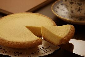 【白濱洋菓子店】チーズケーキ プレーン 13cm 北海道産クリームチーズを使用したこだわりのチーズケーキ グラン白濱 シンス Shins Shin's 楽天市場店 北海道 スイーツ母の日 プレゼント ギフト【S】