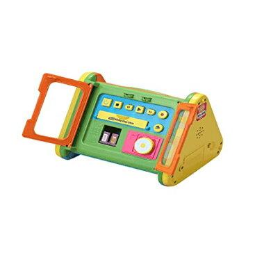 【People】知育玩具指先の知育シリーズフルコースピープル
