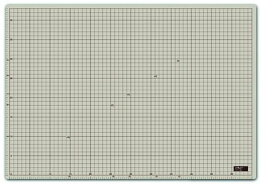 (KC) オルファー カッターマット A2判 159B