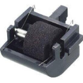 【在庫あり】ニッポー 電子チェックライター用インクパット FX用パット FXパット