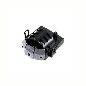 【在庫あり】マックス 電子チェックライタ インクリボン EC-IR150
