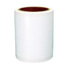 【在庫あり】マックス ビーポップシート 屋内用 白色 SL-S112N2