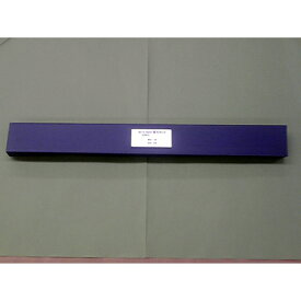 【送料無料】マイツ 42MCE MC-4205、CE-4315用替刃セット42MCE