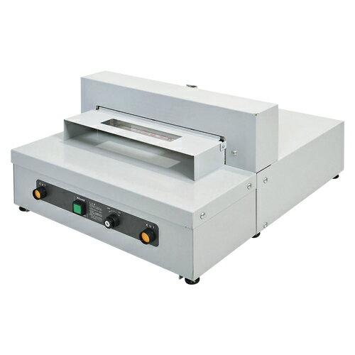 【送料無料】マイツ CE-40DS 電動裁断機(自動紙押さえタイプ) B4判 本体 CE-40DS