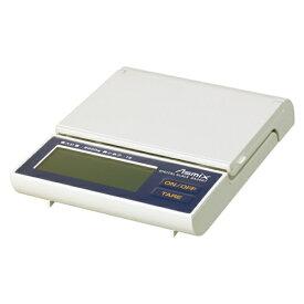 【在庫あり】アスカ DS2007 デジタルレタースケール郵便はかりDS2007