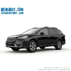 《 新車 スバル レガシィアウイトバック AWD 2500 OUTBACK Limited EX 》