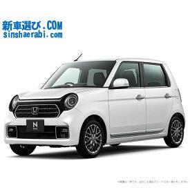 《 新車 ホンダ NONE 2WD 660 Premium Tourer 》