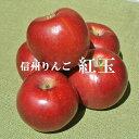 Imgrc0119073428
