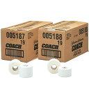 【 SALE 】テーピングテープ / コーチ / 幅や長さのサイズが選べる / アスレチックテープ / テーピング / 固定用 / Johnson&Johnson