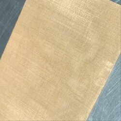 銅網シート