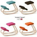 【スーパーSALE】【Varier ヴァリエール】Variable Balans バリアブルバランス バランスチェアイス 椅子 chair din…
