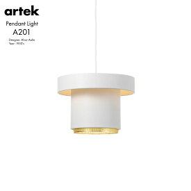 artek/アルテック Pendant Light A201Alvar Aalto/アルヴァ・アアルト/北欧/ペンダントランプ/照明/ライティング/