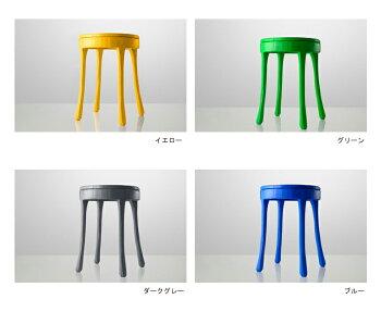 【MUUTO/ムート】MUUTOのサイドテーブルRAWsidetable【MT01011】テーブル/机【smtb-k】【w3】【送料無料】【RCP】