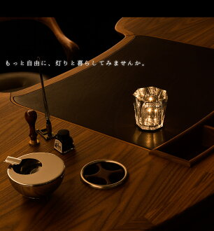 Shinwa Shop Rakuten Ichiba Ten  라쿠텐 일본: Xtal 크리스탈 무선 테이블 ...