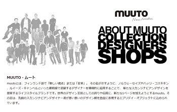 【MUUTO/ムート】【送料無料】E27SocketPendantLamp