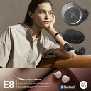 【B&O Play】Beoplay E8 バング&オルフセン Bang & Olufsen/Bluetooth 4.2/ブルートゥース/高音質【コンビニ受取対応商品】【RCP】