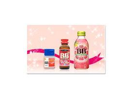 チョコラBBプラス 60錠 【第3類医薬品】