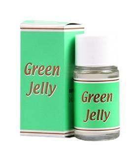 即納 本製正規品保証 男の子産み分け グリーンゼリー(緑膠)注射器付 リンカルs 配合効果UP