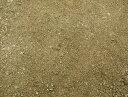 グラウンド用真砂土 5mm以下 18kg×5袋セット