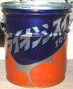 ライオンシスイ101 止水剤 20kg缶