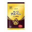 キノコテルペン<120粒入り(1日の目安:4粒)> 【シオノギヘルスケア】【 送料無料 キノコ テルペン サプリメント…