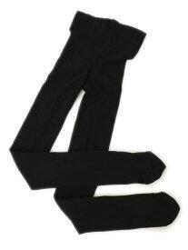 [Rakuten Fashion]【SALE/50%OFF】BLEUFORET:30デニールソリッドタイツ SHIPS WOMEN シップス ファッショングッズ タイツ/レギンス ブラック【RBA_E】