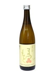澤屋まつもと 守破離(しゅはり) 純米吟醸 雄町 720ml − 松本酒造