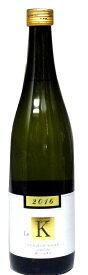 醸し人九平次 純米大吟醸 Le K RENDEZ—VOUS(ル・カー・ランデブー) 720ml − 萬乗醸造