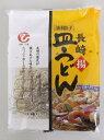 1食長崎皿うどん(1人前・スープ付)