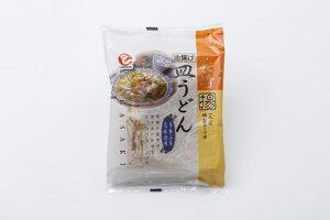 特産長崎皿うどん(1人前・スープ・調味油付)