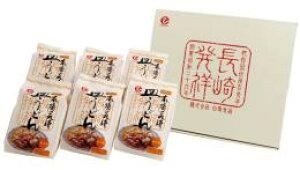 冷凍皿うどん6食セット(FS38)