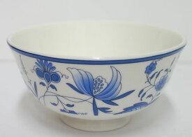 【即納可!!】新入荷しました♪ロイヤルアーデン 洋風 磁器 お茶碗フランクブルー お茶わん 茶碗
